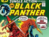 Jungle Action Vol 2 22