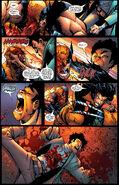 Kim Il Sung (Earth-616) from New X-Men Vol 2 46 001