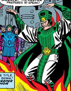 Lann (Earth-616) from Avengers Vol 1 31 001.jpg