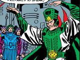 Lann (Earth-616)