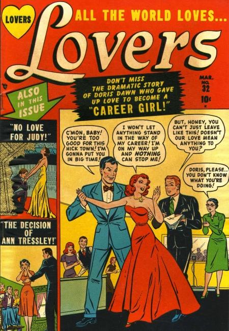 Lovers Vol 1 32.jpg