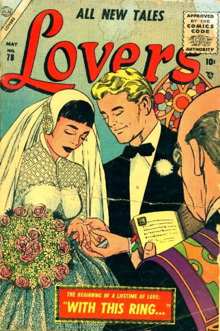 Lovers Vol 1 78.jpg