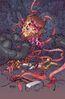 M.O.D.O.K. Assassin Vol 1 4 Textless.jpg
