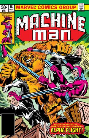 Machine Man Vol 1 18.jpg