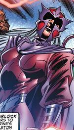 Magneto (Earth-127)