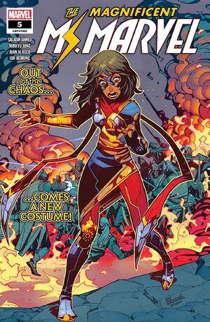 Magnificent Ms. Marvel Vol 1 5.jpg