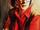 Marcia Hardesty (Earth-616)