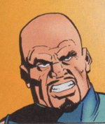 Maris Morlak (Earth-616) from Spider-Man Team Up Vol 1 7 001.png