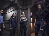Marvel's Agents of S.H.I.E.L.D. Season 7 11