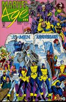 Marvel Age Vol 1 122