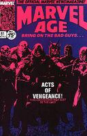 Marvel Age Vol 1 81