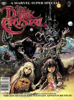 Marvel Comics Super Special Vol 1 24.jpg