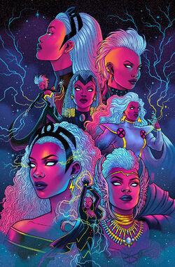 Marvel Comics Vol 1 1000 Bartel Variant Textless.jpg