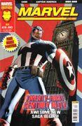 Marvel Legends (UK) Vol 1 20