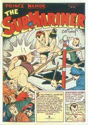 Marvel Mystery Comics Vol 1 20 002.jpg