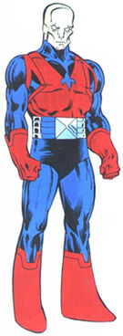 Mastermind Computer (Earth-616) 06 from Captain Britain Vol 2 14 0001.jpg