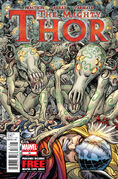 Mighty Thor Vol 2 16
