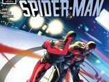 Miles Morales: Spider-Man Vol 1 33