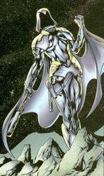 Moon Knight 2099