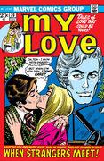 My Love Vol 2 20