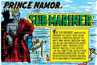 Namor McKenzie (Earth-616) from Marvel Mystery Comics Vol 1 3 002.jpg