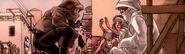Oran from Punisher War Zone Vol 3 2 001