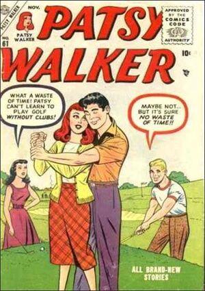 Patsy Walker Vol 1 61.jpg