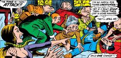 People of Starkesboro (Earth-616) from Marvel Premiere Vol 1 5 0001.jpg