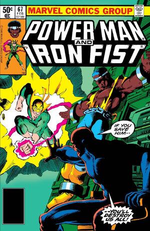 Power Man and Iron Fist Vol 1 67.jpg
