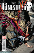 Punisher Vol 9 3