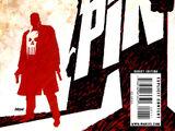 Punishermax Vol 1 1