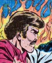 Rafael Scarfe (Earth-616) from Marvel Team-Up Vol 1 60 001.png