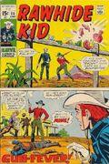 Rawhide Kid Vol 1 88