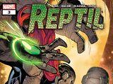 Reptil Vol 1 3