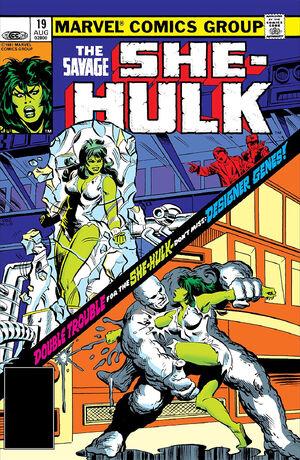 Savage She-Hulk Vol 1 19.jpg