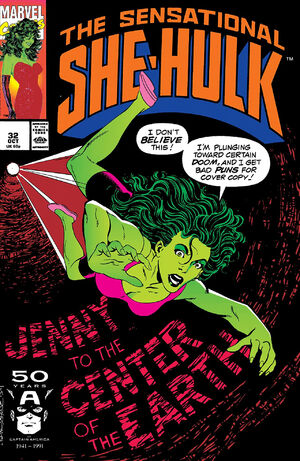 Sensational She-Hulk Vol 1 32.jpg