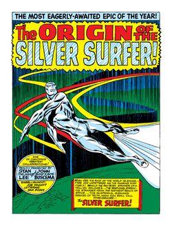 Silver Surfer Vol 1 1 page 1.jpg