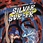 Silver Surfer Vol 7 7.jpg