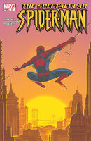 Spectacular Spider-Man Vol 2 27