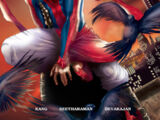 Spider-Man: India Vol 1