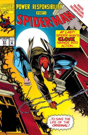 Spider-Man Vol 1 51.jpg