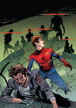 Spider-Man Vol 3 5 Textless.jpg
