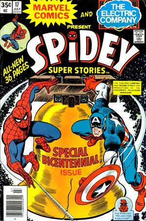 Spidey Super Stories Vol 1 17.jpg