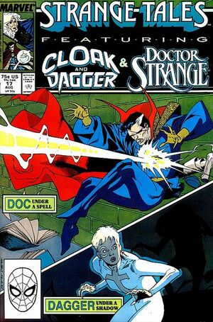Strange Tales Vol 2 17.jpg