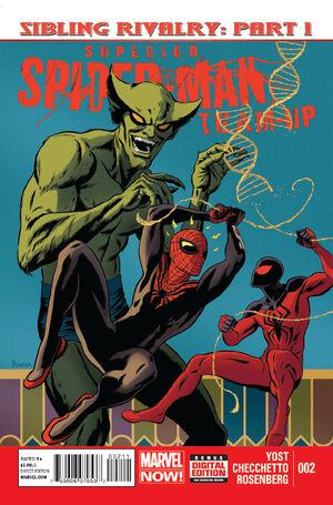 Superior Spider-Man Team-Up Vol 1 2.jpg