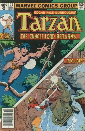 Tarzan Vol 1 24.jpg
