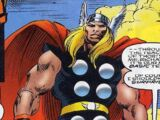 Thor Odinson (Earth-928)