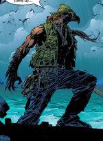 Tito Bohusk Jr. (Earth-15104) from New X-Men Vol 1 153 0001.jpg