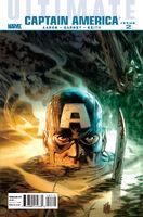 Ultimate Captain America Vol 1 2