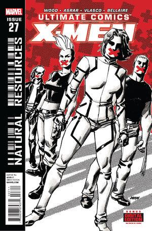 Ultimate Comics X-Men Vol 1 27.jpg